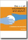A-Z of Volunteers