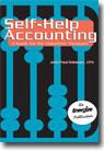 Self-Help Accounting