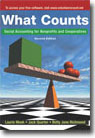 What Counts book cover