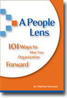 A People Lens