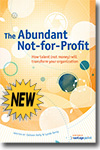 The Abundant Not-for-Profit