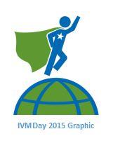 IVMDay 2015