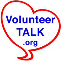 Volunteer Talk