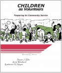 Children as Volunteers