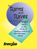 Rants and Raves Anthology