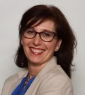 Christine A. Burych