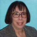 Cheryle N. Yallen