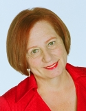 Carol Weisman
