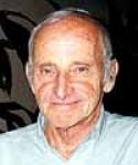 Ivan Scheier