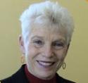 Anne Weisbord