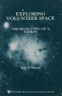 Exploring Volunteer Space cover