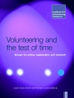 Volunteering and the Test of Time