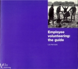 Employee Volunteering: the guide