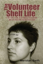 Volunteer Shelf Life