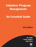 Volunteer Program Management: Essential Guide