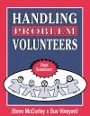 Handling Problem Volunteers