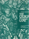 Church Puzzle Book cover