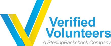Verified Volunteers
