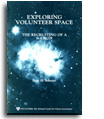 Exploring Volunteer Space