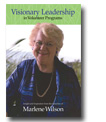 Visionary Leadership in Volunteer Programs