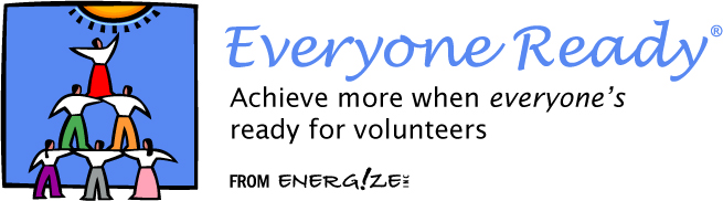 Everyone Ready Logo