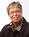 Donna Lockhart