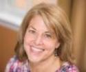 Sheri Wilensky Burke