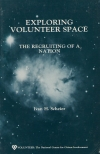 Exploring Volunteer Space cover