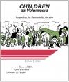 Children as Volunteers