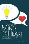 Share of Mind, Share of Heart